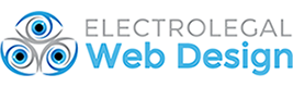 Electrolegal Web Design