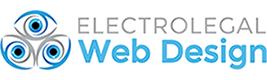 Electrolegal Web Design